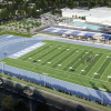 CdM High School Athletic Complex