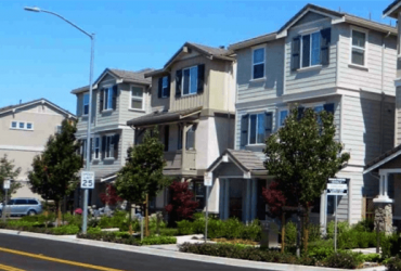 4,834 New Housing Units in Newport Beach?