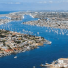 What is the Future of Newport Harbor?