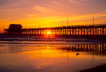 Balboa Peninsula Revitalization