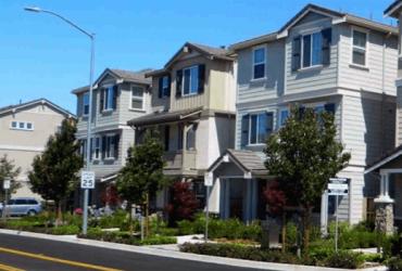 4,834 New Housing Units in Newport Beach?
